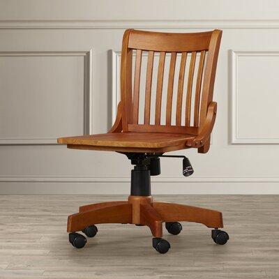 Murrin Fairport Bankers Chair