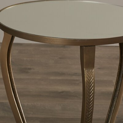 Alcott Hill Coderre Side Table