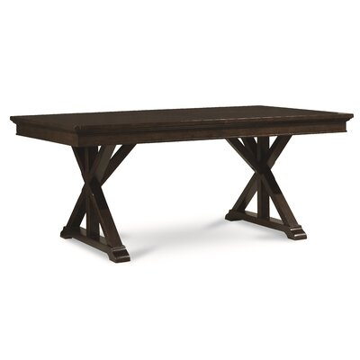 Bavaria Extendable Dining Table