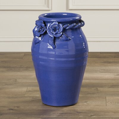 Florence Rose Vase ALCT2565 25766274