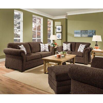 Balcones Sleeper Living Room Collection