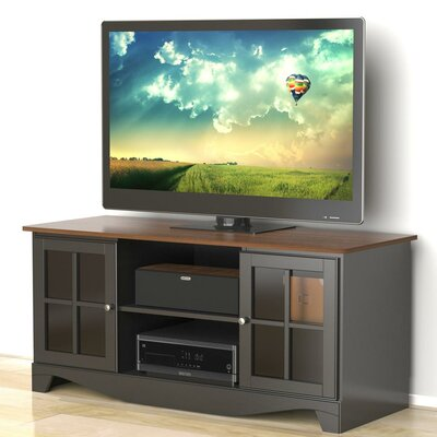 Griffen HEC 54 TV Stand