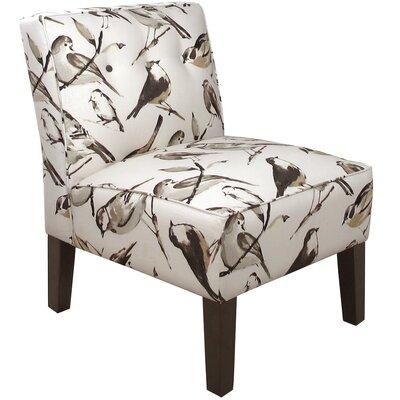 Rarden Slipper Chair