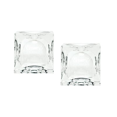 Crystal Votive ALCT5357 28468951