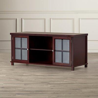 Woodruff 48 TV Stand