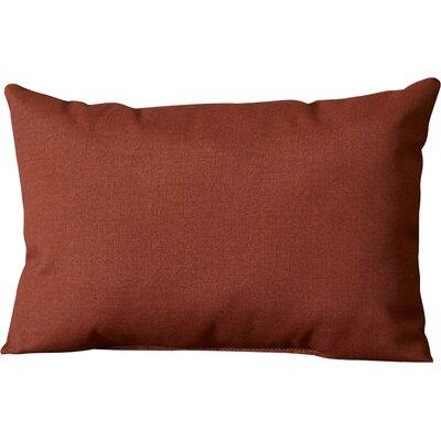 Hawkes Brook Outdoor Lumbar Pillow
