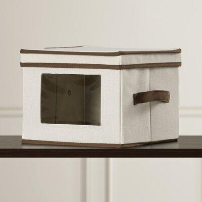 Urban Window Storage Box Size: Small