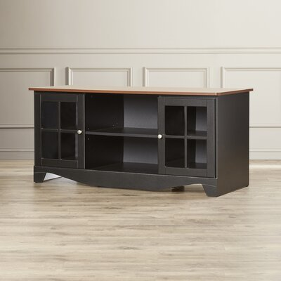 Griffen HEC TV Stand