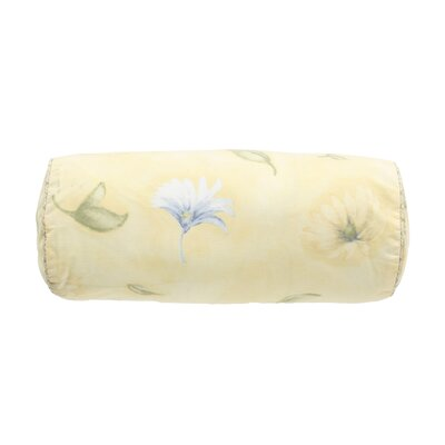 Calumet Cotton Bolster Pillow