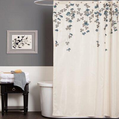 Alcott Hill Ravenna Shower Curtain