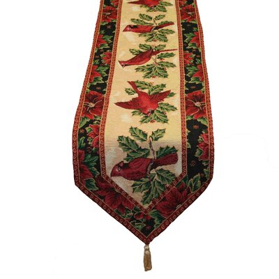 Anderson Table Runner