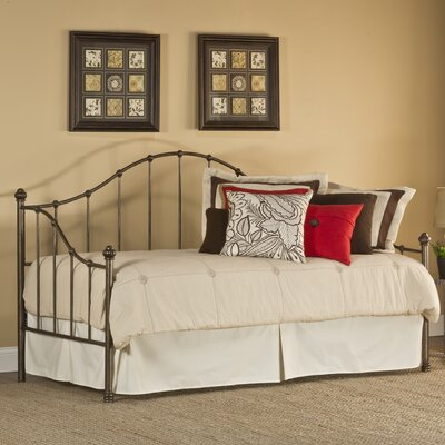 Harris Daybed