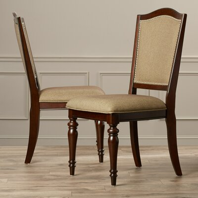 Rheems Side Chair (Set of 2)