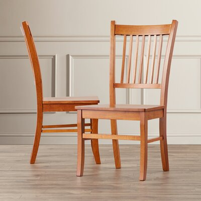 Pemberville Side Chair