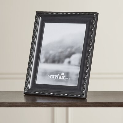 Sotton Picture Frame Size: 8 x 10