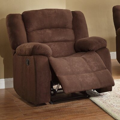 Maple Lane Recliner