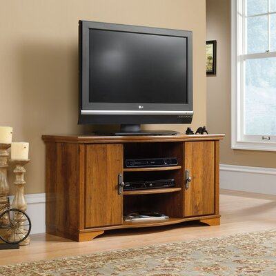 Englewood TV Stand