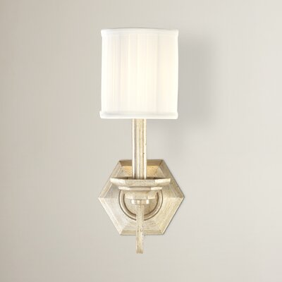 Ellicott Mills 1-Light Wall Sconce