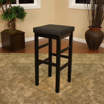 McClure 30 Bar Stool (Set of 2)