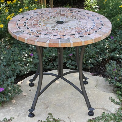Alcott Hill Thornville Accent Table