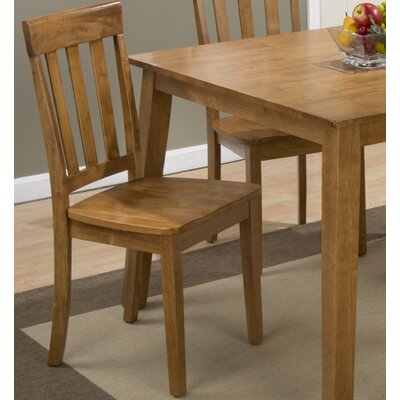 Antrim Side Chair (Set of 2)