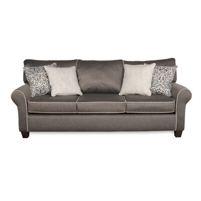 Alcott Hill ALCT6321 30824202 Harrison 3 Seat Sofa