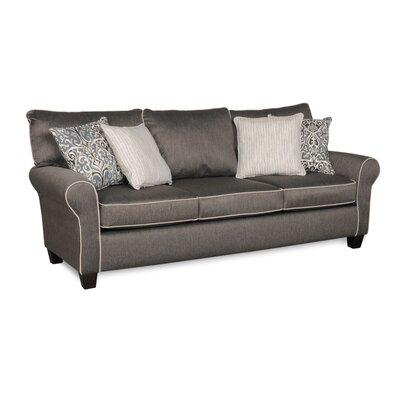 Harrison 3 Seat Sofa