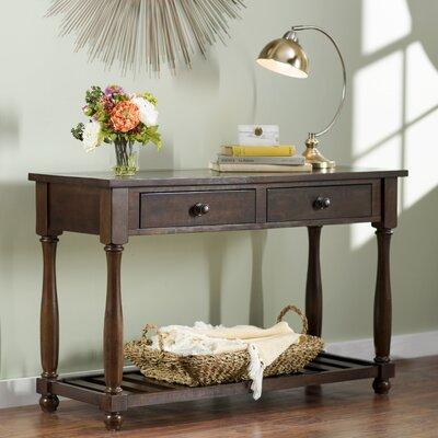 Mannox Rouseville Console Table