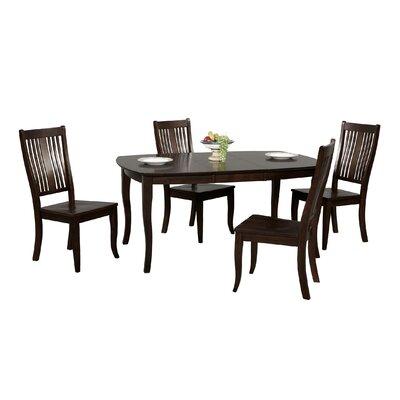 Calvert Extendable Dining Table