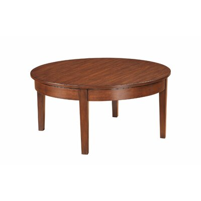 Delmont Coffee Table