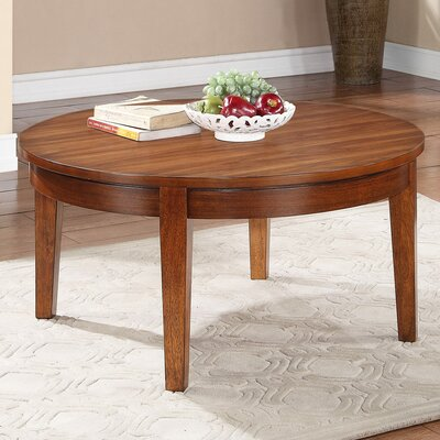 Delmont Coffee Table