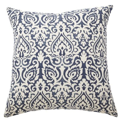 Brasstown Throw Pillow