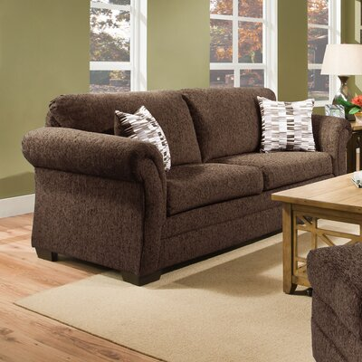 ALCT5052 28203902 Alcott Hill Brown Sofas