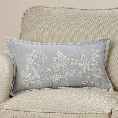 Brook Farm Lumbar Pillow