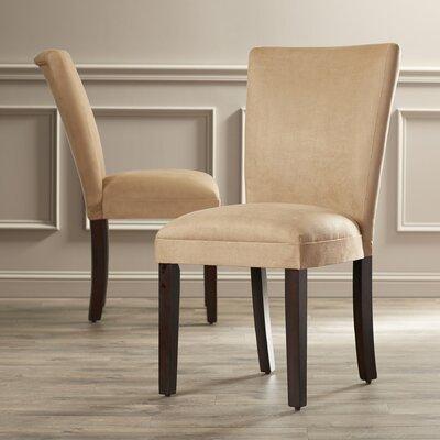 Willington Parsons Chair