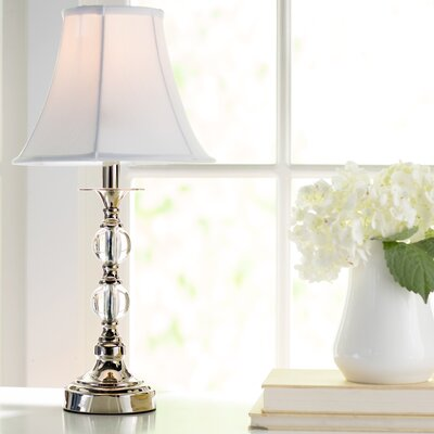 Fitzwilliyam 19 Table Lamp