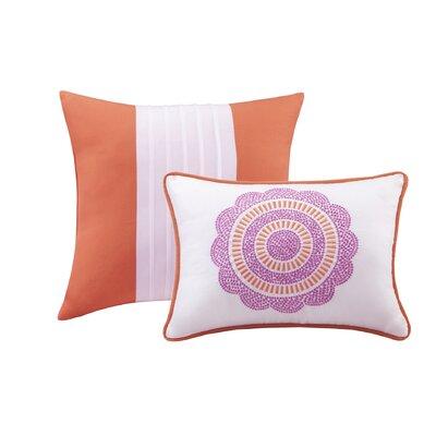 4-Piece Priya Comforter Set