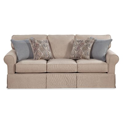 Serta Upholstery Parkville Sofa