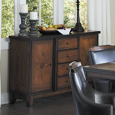 Edward Sideboard