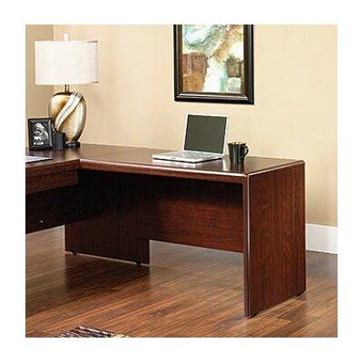 Joliet 29.5 H Right Desk Return Size: 29.5 H x 47.12 W x 23.375 D