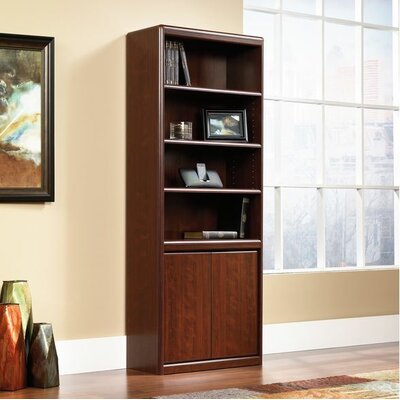 Joliet 23.75 H Hutch and Bookcase Door