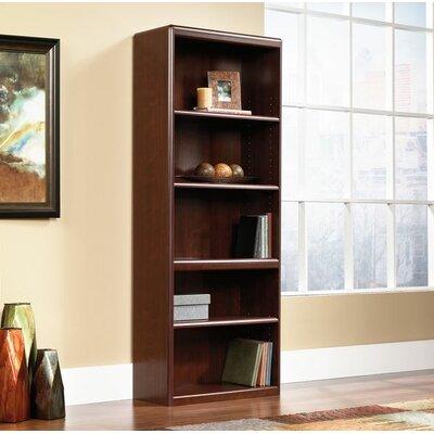 Joliet 73 Standard Bookcase