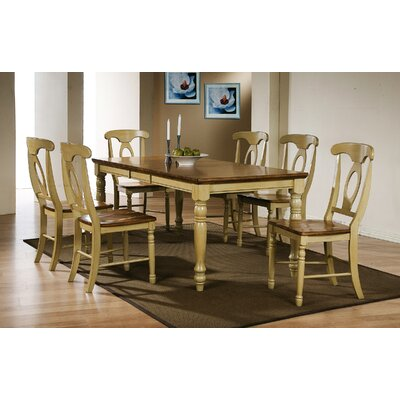 Corell Park Dining Table