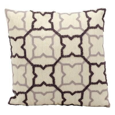 Pinetree Pillow Cover