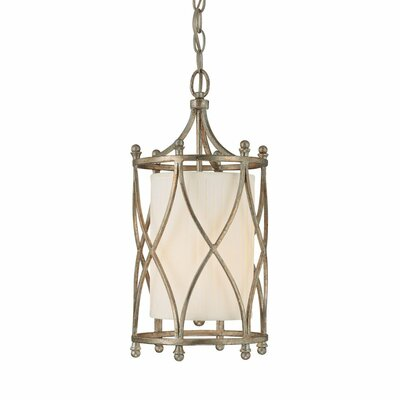 Ellicott Mills 1-Light Foyer Pendant