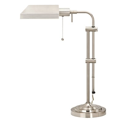 Sterling 26 Table Lamp