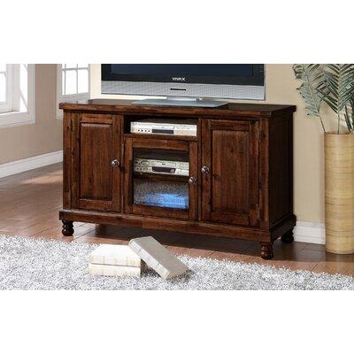 Mannox TV Stand