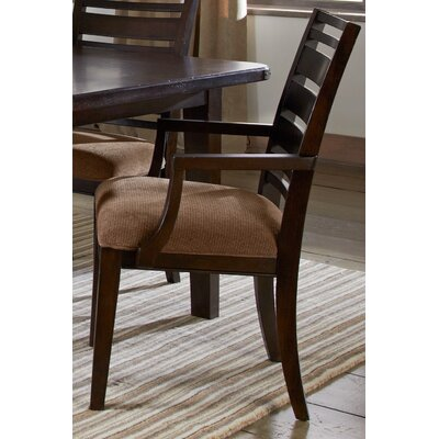 Wilmington Arm Chair (Set of 2)