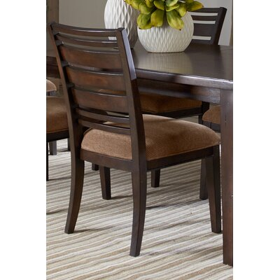 Medlin Side Chair (Set of 2)