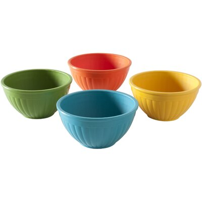 Alcott Hill Epworth Prep and Serve Ramekin